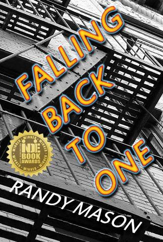 COVER_ONLY_-_Mason_-_Falling_Back_to_One_%28from_pbk%29.jpg