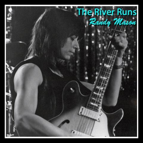 The_River_Runs_%283%29_square_CD_cover_-_resized.jpg